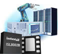 Introducing the ISL8002B Synchronous Buck Regulator with Output Tracking and Sequencing from Intersil