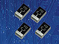 AVX releases the smallest and thinnest fused undertab high CV Tantalum Chip Capacitor on the market