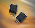 Avago introduces Automotive Photovoltaic MOSFET Driver