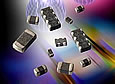 AVX introduces new series of high temperature, low leakage automotive varistors