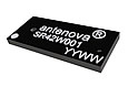 Antenova announces Mutica - an ultra compact, dual-band Wi-Fi antenna for video streaming in smaller connected devices and the Internet of Things