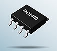 ROHM has recently announced the development of an AC/DC converter control IC designed specifically for SiC MOSFET drive in industrial equipment such as servers and other large power applications.