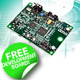 Analog Devices have introduced a low-cost Blackfin® processor-based development platform targeting demanding ultra-low-power, real-time applications for image sensing.