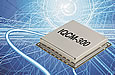 IQD launches high holdover capability Precision Time Protocol (PTP) 1588 compatible Clock Module