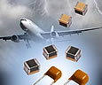 New AVX Radial CapGuard Varistors Provide Circuit Protection & High Frequency Noise Filtering in a Single Component