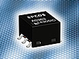 New series of Compact SMD push-pull transformers from EPCOS