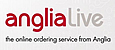 Anglia adds to Analog Devices signal chain inventory