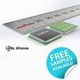 Introducing the ultra-compact low cost stand-alone LoRa module from Murata.