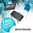 Introducing Bourns RS-485 Serial Port ESD and Surge Protection Solutions