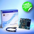 Introducing the Renesas Synergy™ range of Embedded Microcontrollers with complete Software Platform