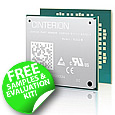 Gemalto launch multiband LTE Cat 1 module with global connectivity. Samples available from Anglia.