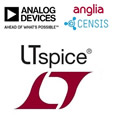 Analog Devices LTspice Seminar - 3rd and 4th Oct 2018 - CENSIS, Glasgow