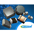 Anglia to help Chilisin grow UK inductor market share