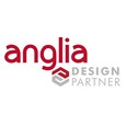Anglia launches Design Partner Programme