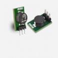 The OKI-78SR series of non-isolated switching regulator DC/DC power converters from Murata have been designed for embedded applications.