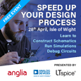 Analog Devices LTspice® & LTPowerCAD Seminar