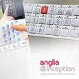 Designers seeking keypads need no longer compromise with 'off the shelf' solutions that just don't fit the bill