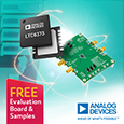 The LTC6373 from Analog Devices is a precision instrumentation amplifier with fully differential outputs which includes a closely matched internal resistor network