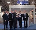 Anglia gains EPCOS Sales Award 2004